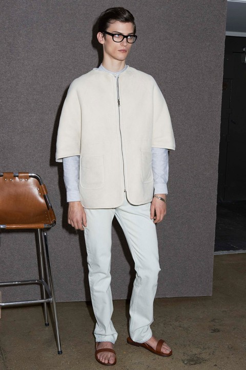 a-p-c-2014-fall-winter-collection-11