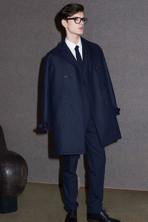 a-p-c-2014-fall-winter-collection-12