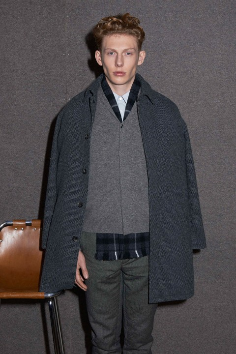 a-p-c-2014-fall-winter-collection-8