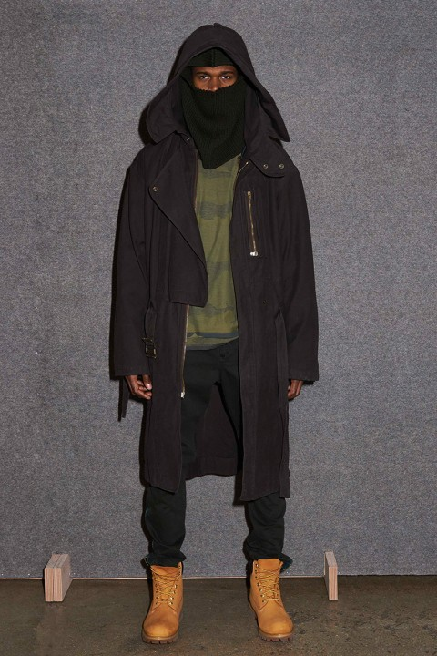 a-p-c-kanye-fall-2014-capsule-collection-1