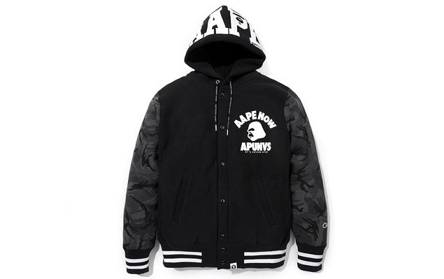 aape-by-a-bathing-ape-x-champion-2014-capsule-collection-1