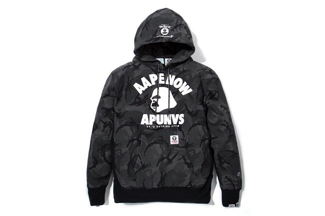aape-by-a-bathing-ape-x-champion-2014-capsule-collection-2
