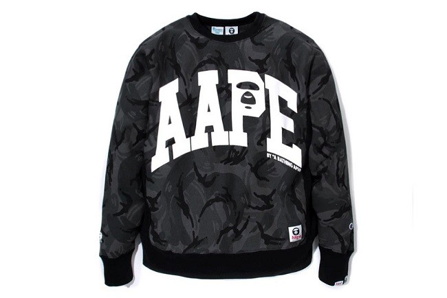aape-by-a-bathing-ape-x-champion-2014-capsule-collection-3