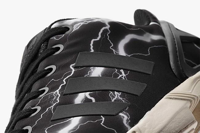 adidas-Originals-SS14-ZX-Flux-Black-Elements-Pack-05
