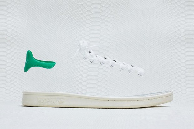 adidas-consortium-stan-smith-pack-2