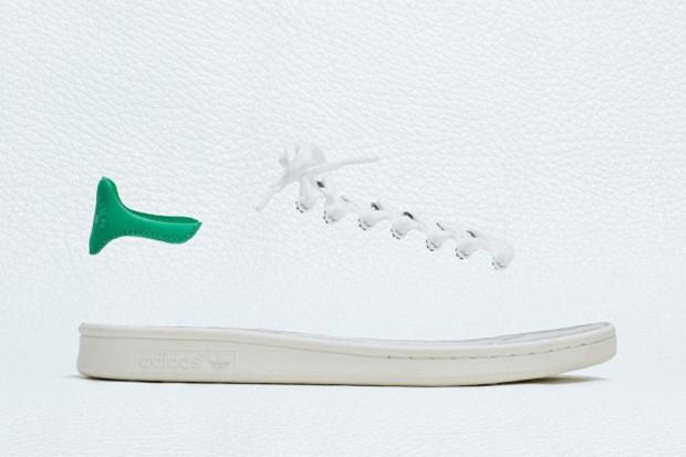 adidas-consortium-stan-smith-pack-4