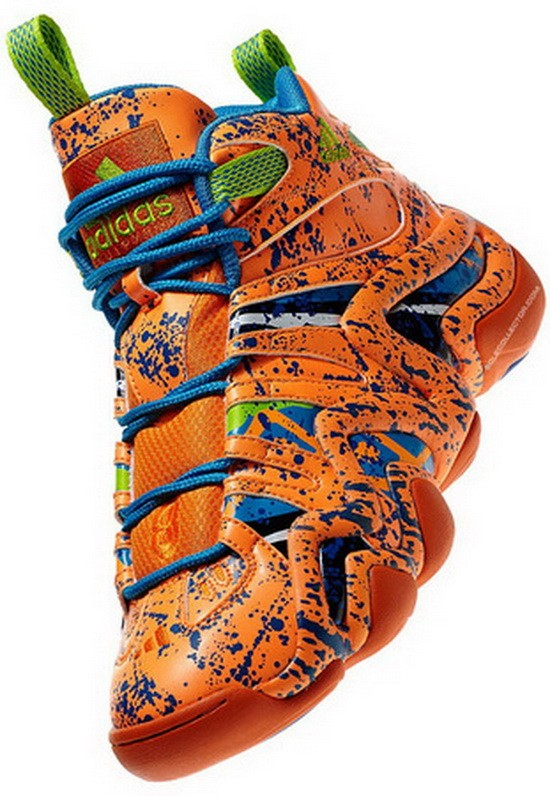 adidas crazy 8 all star-1_resize_resize