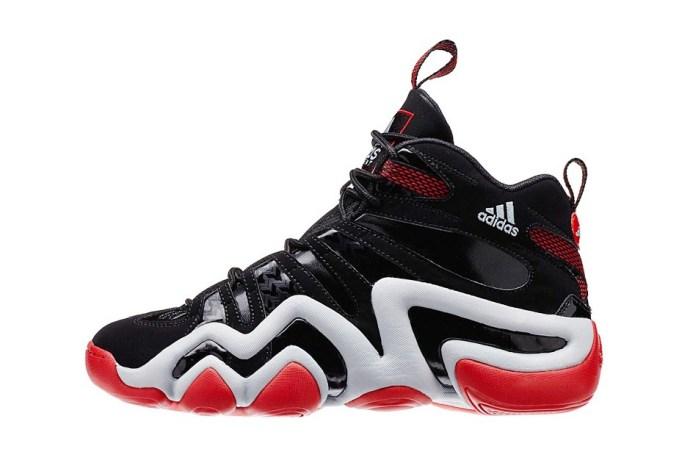 adidas-crazy-8-damien-lillard-1