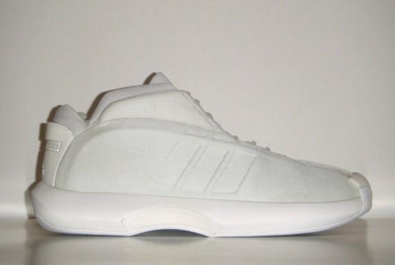 adidas-kobe-1-all-white-1