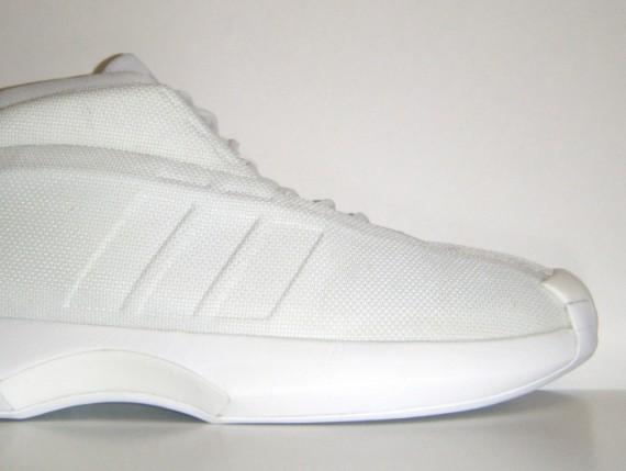 adidas-kobe-1-all-white-10