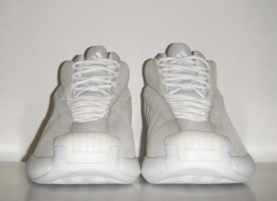 adidas-kobe-1-all-white-6