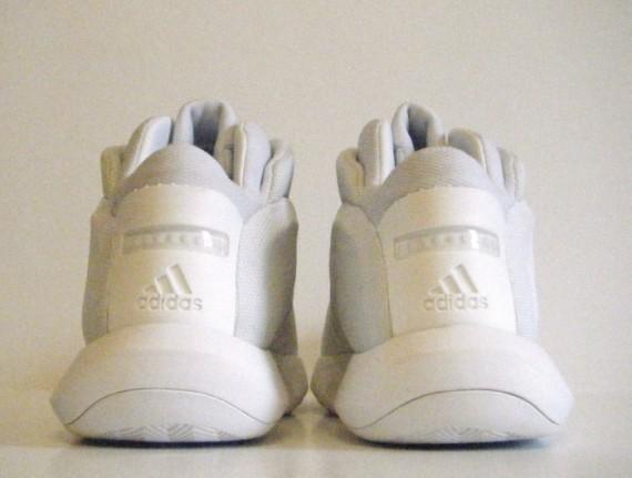 adidas-kobe-1-all-white-7