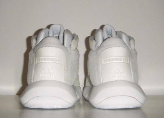 adidas-kobe-1-all-white-8