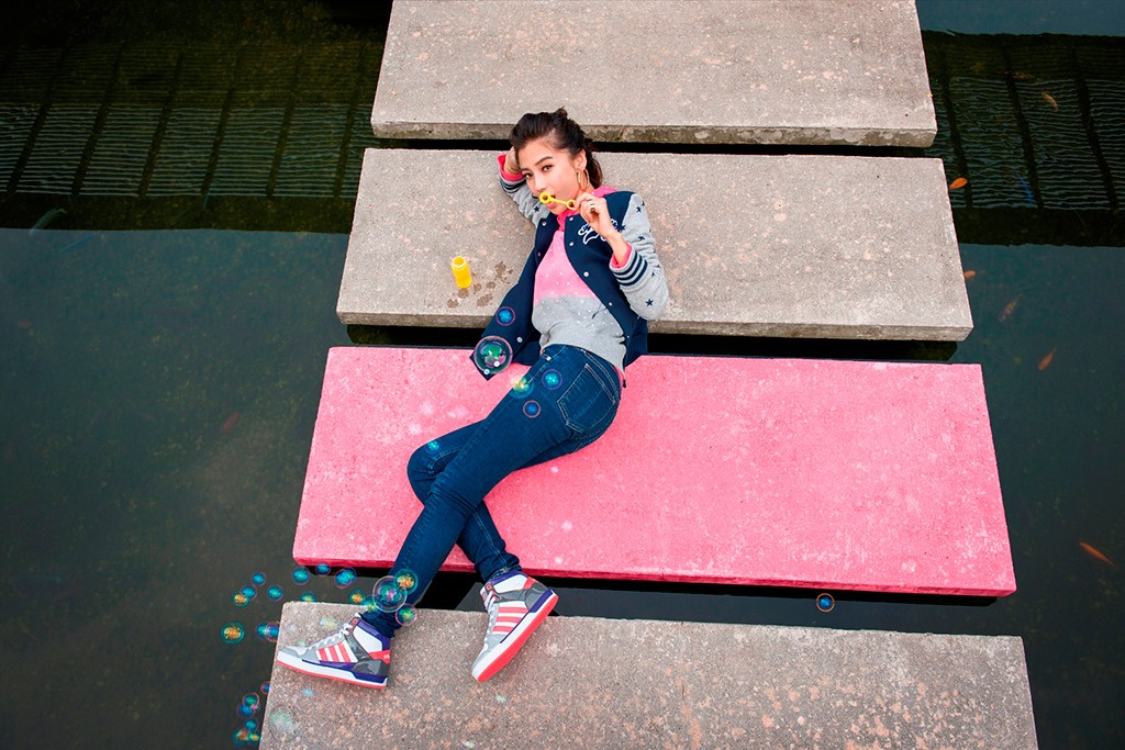 adidas-neo-label-2014-springsummer-collection-5