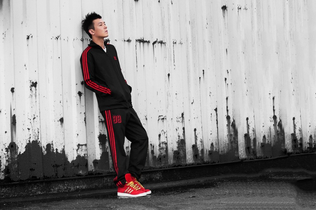 adidas-originals-2014-chinese-new-year-pack-lookbook-ft-edison-chen-4