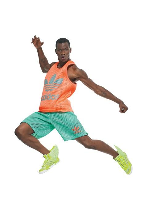adidas-originals-by-jeremy-scott-2014-spring-summer-lookbook-9