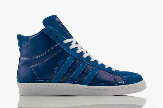 adidas-originals-kareem-abdul-jabbar-the-blueprint-11