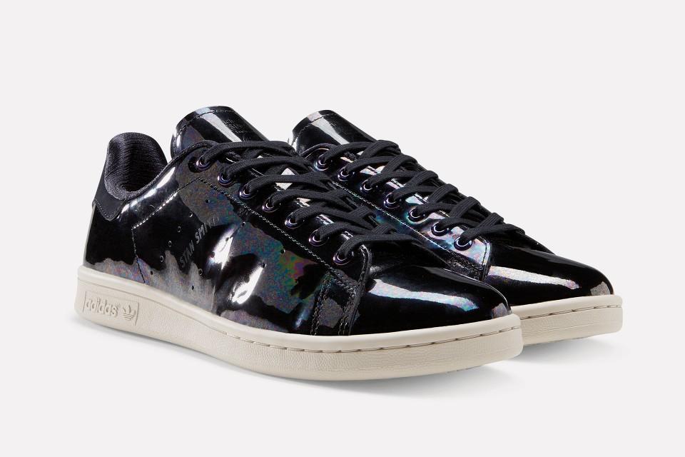 adidas-originals oil-spill-pack-3
