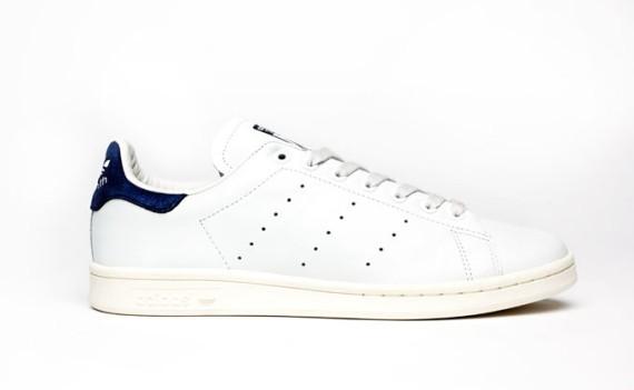 adidas-originals-stan-smith-3