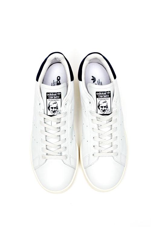 adidas-originals-stan-smith-4