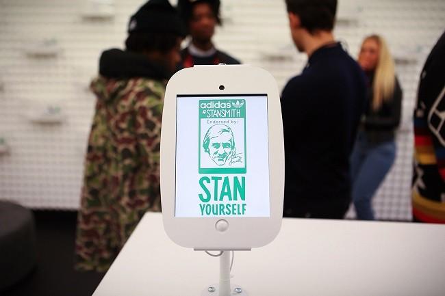 adidas-originals-stan-smith-launch-event-the-old-trueman-brewery-london-recap-4