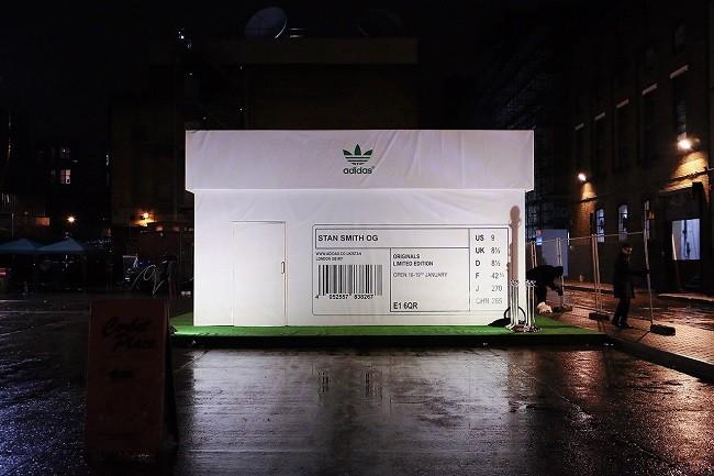 adidas-originals-stan-smith-launch-event-the-old-trueman-brewery-london-recap-7