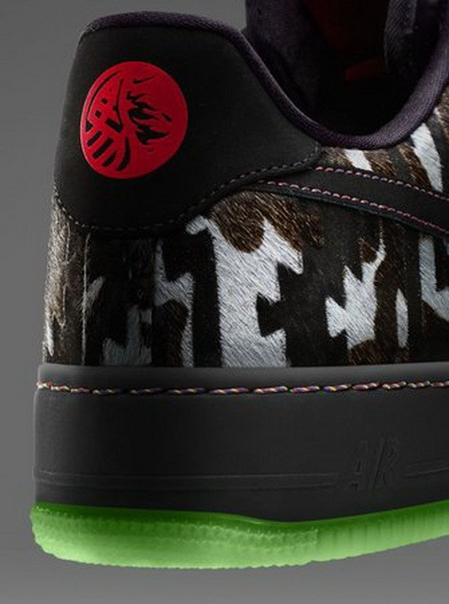 air force 1 yoth-2_resize
