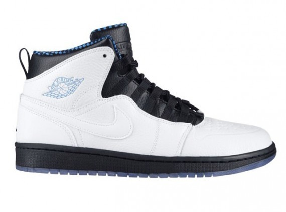 air-jordan-1-retro-94-powder-blue-1