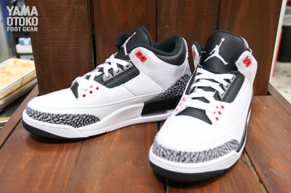 air-jordan-3-wolf-grey-2