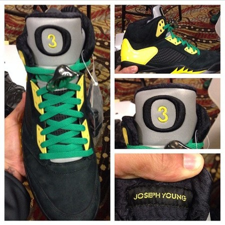 air-jordan-5-oregon-pe-2
