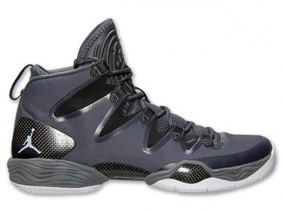 air-jordan-xx8-se-dark-grey-1