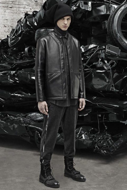 alexander-wang-2014-fallwinter-collection-11