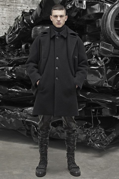 alexander-wang-2014-fallwinter-collection-5