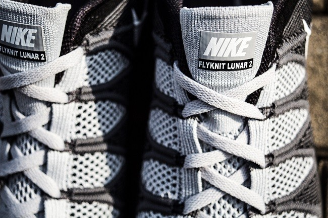 an-exclusive-look-at-the-nike-flyknit-lunar-2-wolf-grey-3