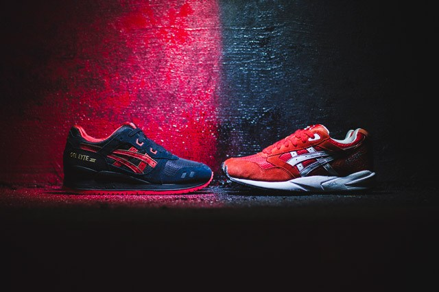 asics-2014-valentines-day-lovers-haters-pack-1