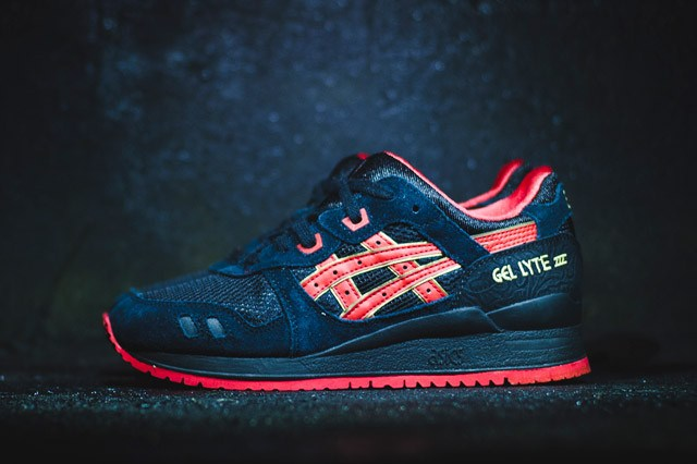 asics-2014-valentines-day-lovers-haters-pack-2