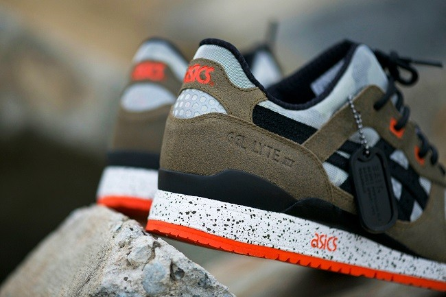 bait-x-asics-gel-lyte-iii-basics-model-002-guardian-4