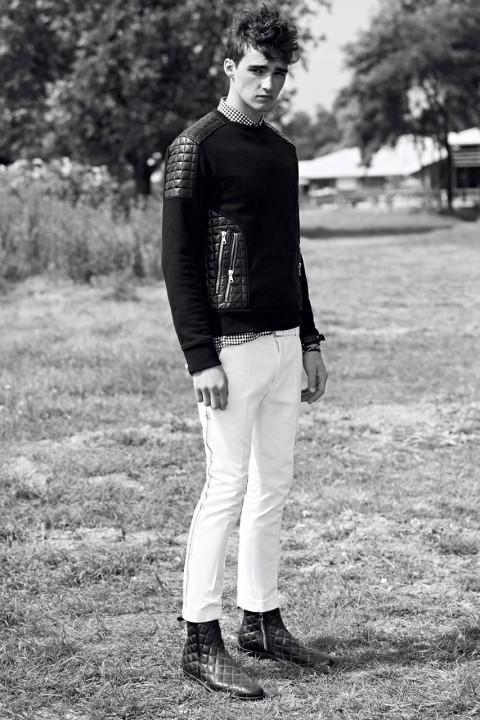 balmain-homme-2014-spring-summer-lookbook-04