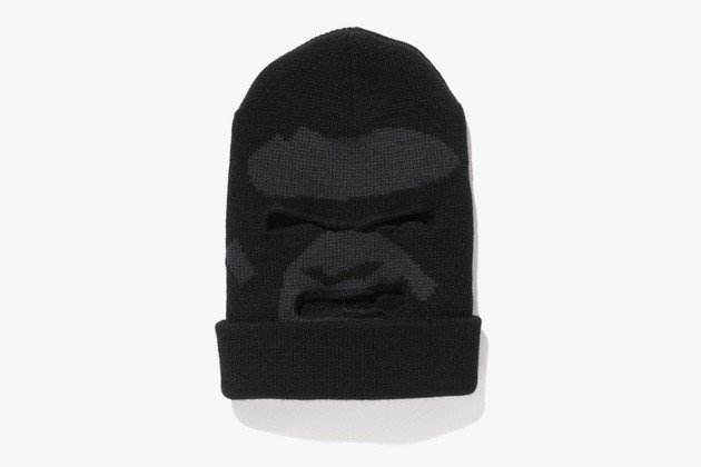 bape-ape-face-knit-balaclava-3