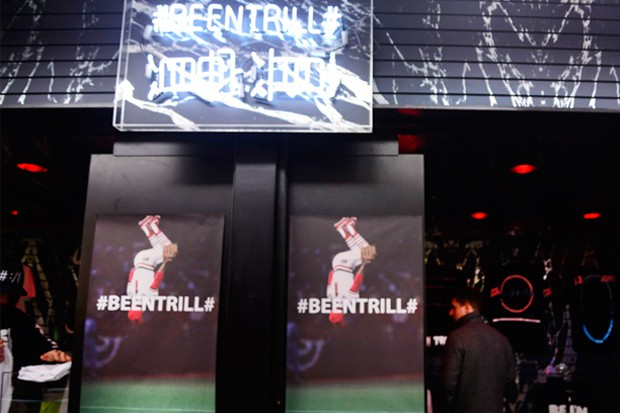 been-trill-opens-new-york-retail-location-271-canal-1
