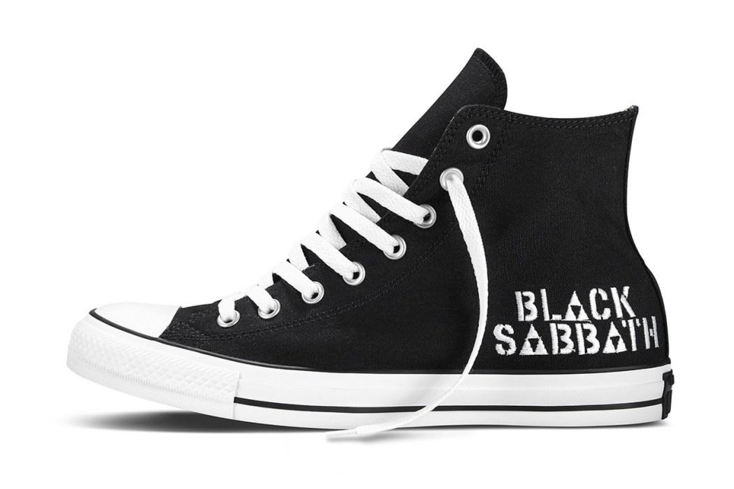 black-sabbath-x-converse-2014-footwear-collection-3