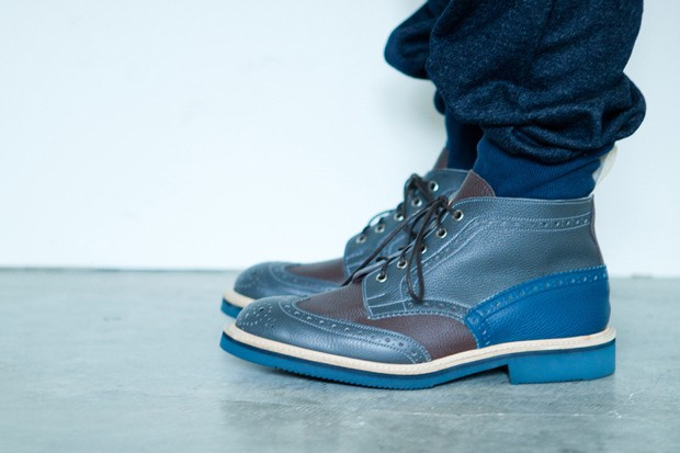 cash-ca-x-trickers-2014-spring-capsule-collection-1