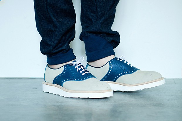 cash-ca-x-trickers-2014-spring-capsule-collection-2