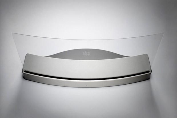 clearview-clio-speaker-3