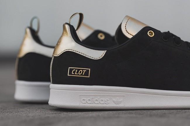 clot-adidas-originals-stan-smith-3