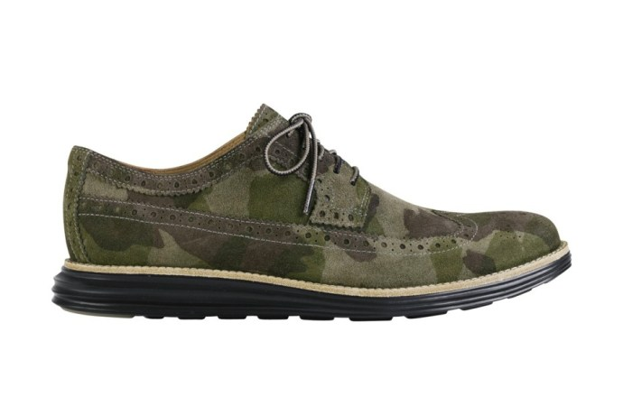 cole-haan-2014-spring-lunargrand-long-wingtip-collection-1