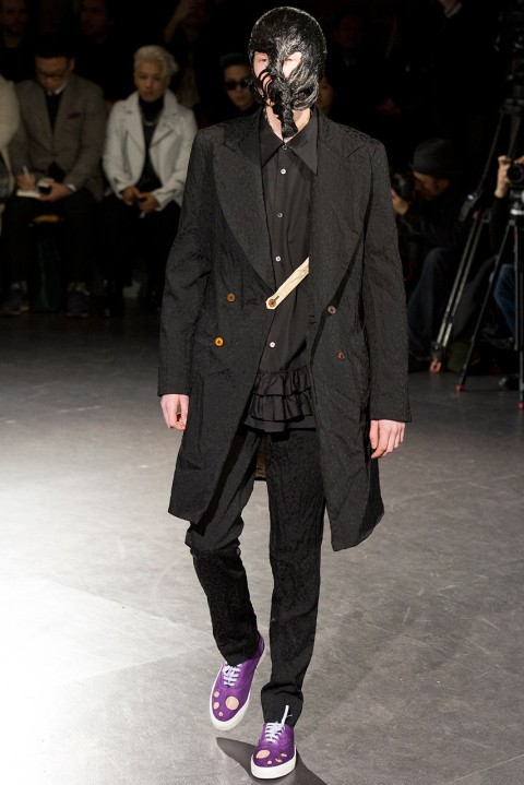 comme-des-garcons-2014-fall-winter-collection-14