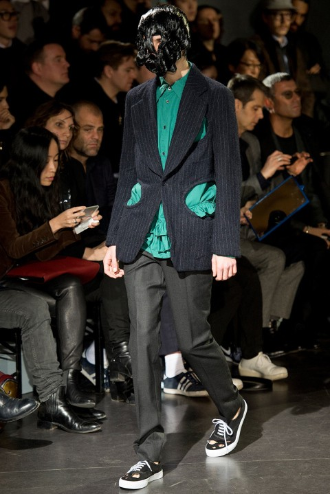 comme-des-garcons-2014-fall-winter-collection-15