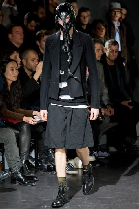 comme-des-garcons-2014-fall-winter-collection-18