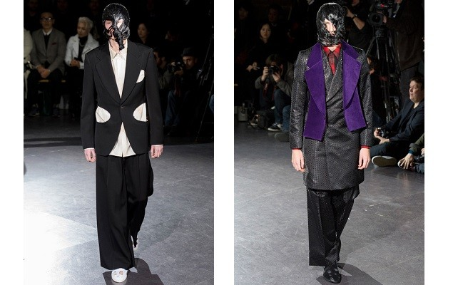 comme-des-garcons-2014-fall-winter-collection-2